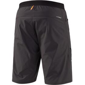 Haglöfs M's L.I.M Fuse Shorts Slate